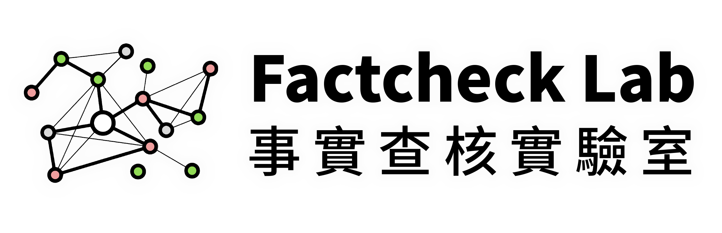 Factcheck Lab